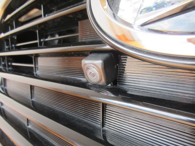 シルク Gパッケージ SAIII -サポカー対象車- スマアシ パノラマモニター対応 オートエアコン 電動格納ミラー パワーウインドウ Pスタート パーキングセンサー キーフリー(22枚目)