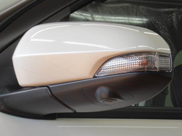 シルク Gパッケージ SAIII -サポカー対象車- スマアシ パノラマモニター対応 オートエアコン 電動格納ミラー パワーウインドウ Pスタート パーキングセンサー キーフリー(23枚目)