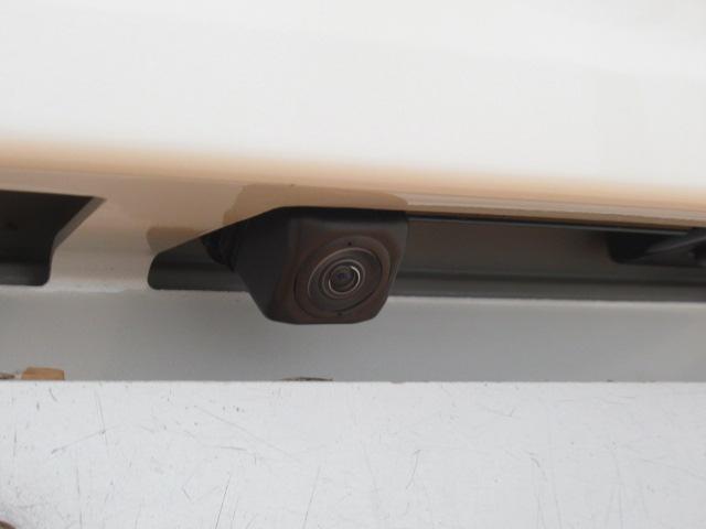 シルク Gパッケージ SAIII -サポカー対象車- スマアシ パノラマモニター対応 オートエアコン 電動格納ミラー パワーウインドウ Pスタート パーキングセンサー キーフリー(24枚目)