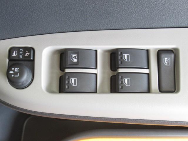 シルク Gパッケージ SAIII -サポカー対象車- スマアシ パノラマモニター対応 オートエアコン 電動格納ミラー パワーウインドウ Pスタート パーキングセンサー キーフリー(25枚目)