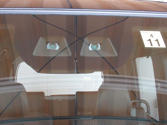 カスタムRS サポカー対象車 スマアシ ミラクルオープンドア(17枚目)