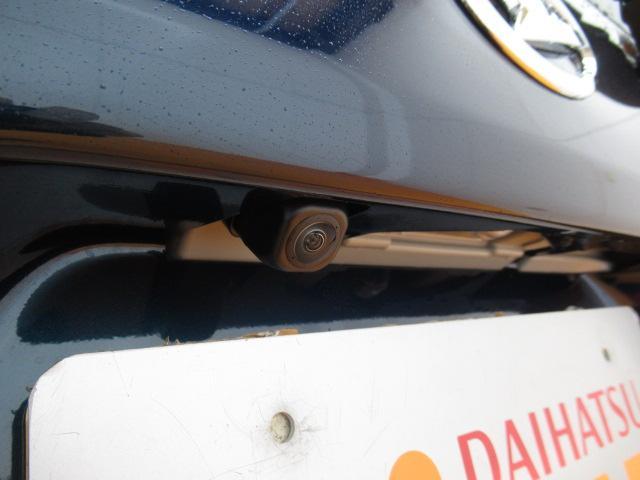 カスタムRS サポカー対象車 スマアシ ミラクルオープンドア(22枚目)