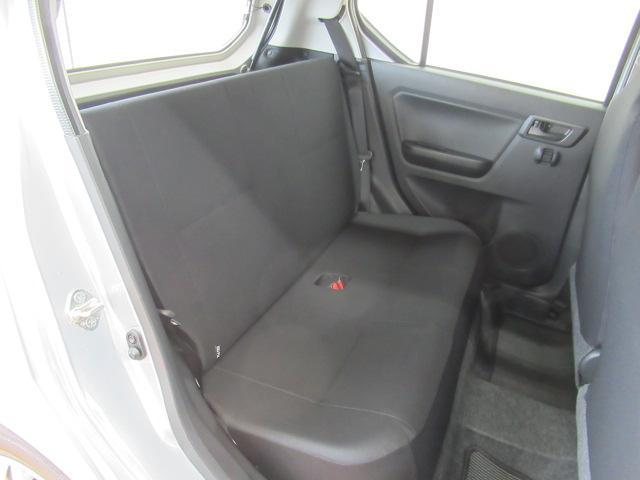 L SAIII -サポカー対象車- スマアシ Bカメラ エアコン パワーウインドウ パーキングセンサー アイドリングストップ キーレス(15枚目)