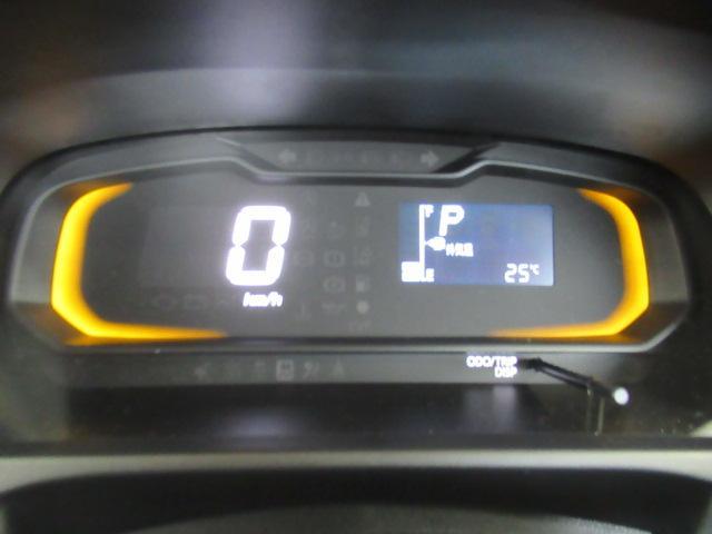 L SAIII -サポカー対象車- スマアシ Bカメラ エアコン パワーウインドウ パーキングセンサー アイドリングストップ キーレス(16枚目)