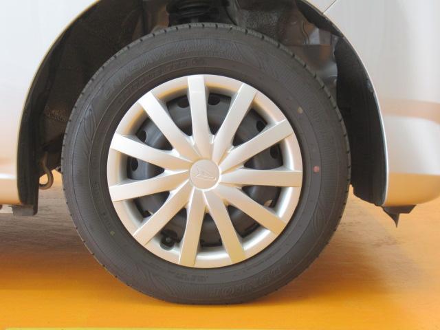 L SAIII -サポカー対象車- スマアシ Bカメラ エアコン パワーウインドウ パーキングセンサー アイドリングストップ キーレス(19枚目)