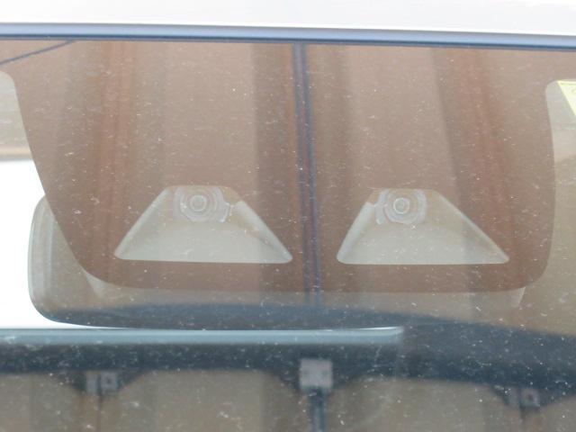 L SAIII -サポカー対象車- スマアシ Bカメラ エアコン パワーウインドウ パーキングセンサー アイドリングストップ キーレス(21枚目)