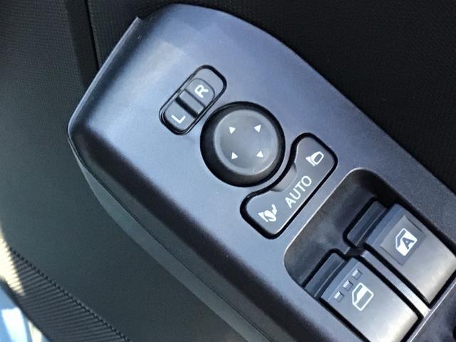 X スカイフィールドトップ/LEDヘッドライト/電動パーキングブレーキ/ステアリングスイッチ/オートライト/バックカメラ/コーナーセンサー/カーテンエアバッグ/キーフリー/アイドリングストップ(23枚目)