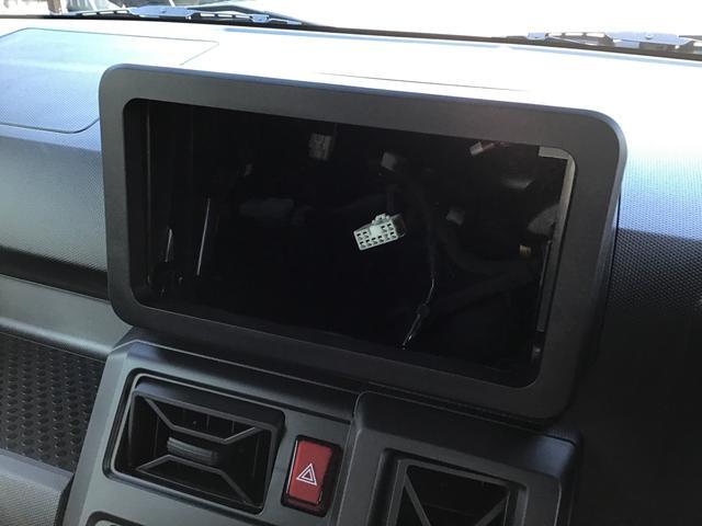X スカイフィールドトップ/LEDヘッドライト/電動パーキングブレーキ/ステアリングスイッチ/オートライト/バックカメラ/コーナーセンサー/カーテンエアバッグ/キーフリー/アイドリングストップ(24枚目)