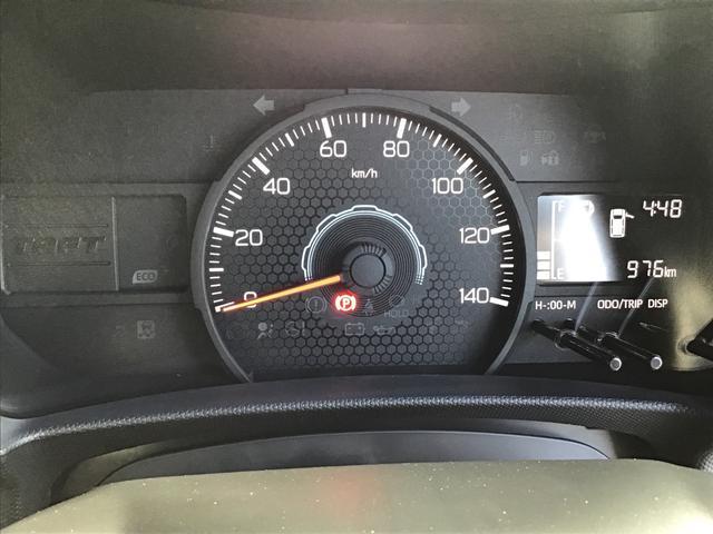 X スカイフィールドトップ/LEDヘッドライト/電動パーキングブレーキ/ステアリングスイッチ/オートライト/バックカメラ/コーナーセンサー/カーテンエアバッグ/キーフリー/アイドリングストップ(25枚目)