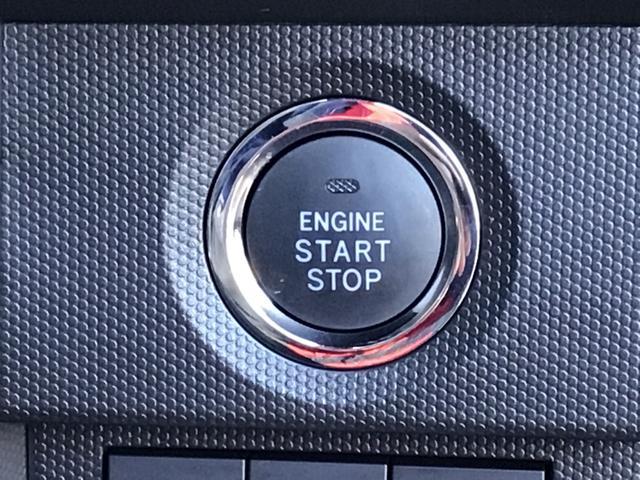 X スカイフィールドトップ/LEDヘッドライト/電動パーキングブレーキ/ステアリングスイッチ/オートライト/バックカメラ/コーナーセンサー/カーテンエアバッグ/キーフリー/アイドリングストップ(27枚目)