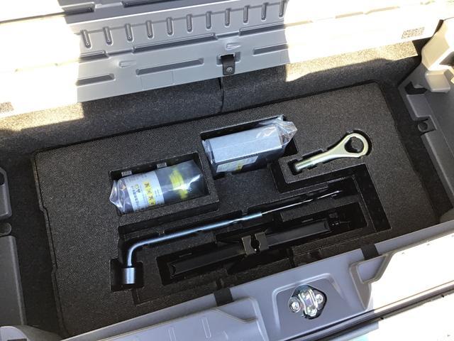 X スカイフィールドトップ/LEDヘッドライト/電動パーキングブレーキ/ステアリングスイッチ/オートライト/バックカメラ/コーナーセンサー/カーテンエアバッグ/キーフリー/アイドリングストップ(37枚目)