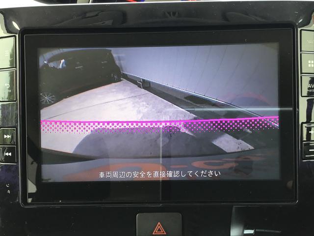 カスタムRS トップエディションSAIII 純正ナビゲーション/両側電動スライドドア/ETC/LEDヘッドライト/純正15インチアルミ/オートライト/オートマチックハイビーム/シートヒーター/キーフリー/電動格納ミラー(5枚目)