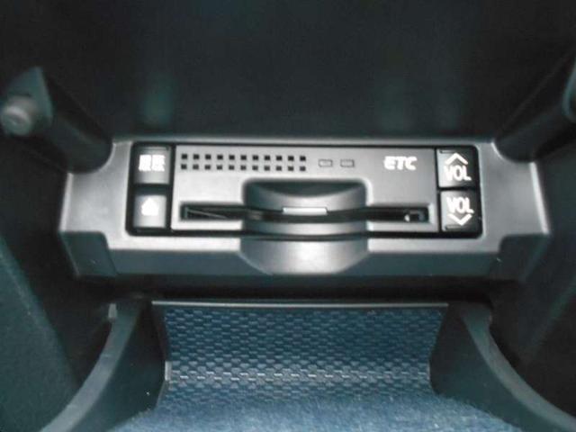トヨタ マークX 250G Sパッケージリラックスセレクション 純正HDDナビ