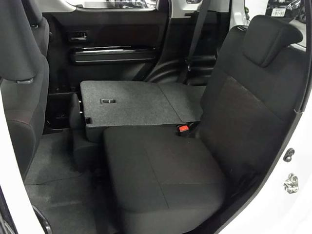 ハイブリッドX 衝突軽減ブレーキ シートヒーター ストラーダSDナビ Bluetooth フルセグTV ヘッドアップディスプレイ LEDヘッドライト スマートキー CD・DVD スペアキー・保証書・取扱説明書・記録簿(14枚目)