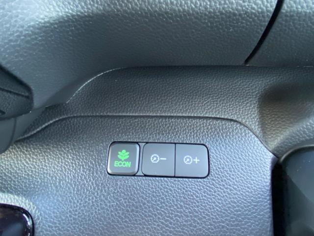 L ホンダセンシング コーナーセンサー シートヒーター 自動スライドドア エアロ アルミ リアスポ バックカメラ LEDヘッドライト 禁煙車 保証書 USB 衝突軽減 レーンキープ アダプティブクルコン(32枚目)