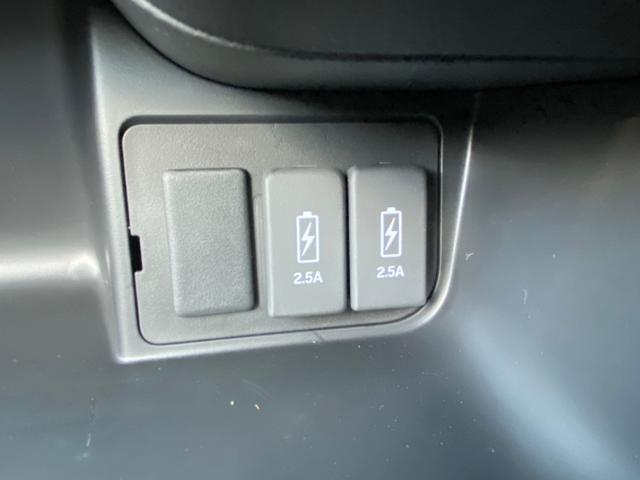 L ホンダセンシング コーナーセンサー シートヒーター 自動スライドドア エアロ アルミ リアスポ バックカメラ LEDヘッドライト 禁煙車 保証書 USB 衝突軽減 レーンキープ アダプティブクルコン(34枚目)