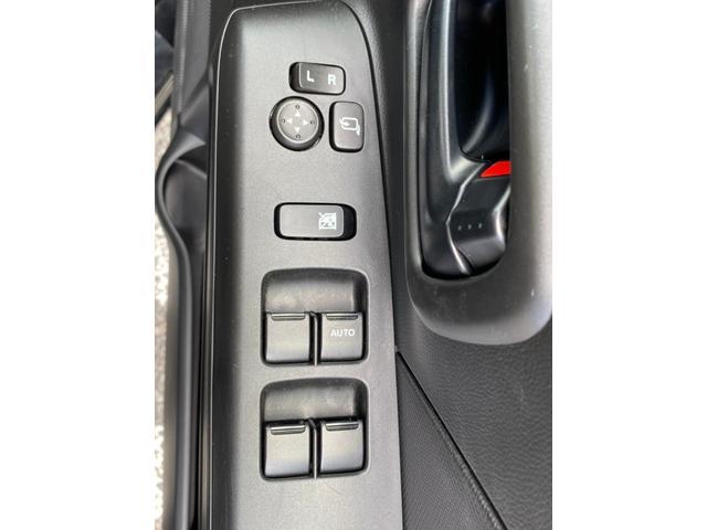 ハイブリッドFX スズキセーフティサポート ワンオーナー禁煙車 AUX端子付CD コーナーセンサー CVTアイドリングストップ シートヒーター Fベンチシート アームレスト オートAC UVカット&プライバシーガラス(27枚目)
