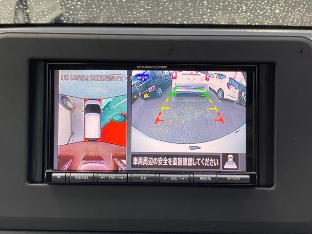 ハイウェイスター Gターボ ターボ 衝突軽減ブレーキ 車線逸脱警報 禁煙車 LEDヘッドライト シートヒーター パドルシフト クルーズコントロール ナビ ワンセグ コーナーセンサー アイドリングストップ フォグ オートエアコン(47枚目)