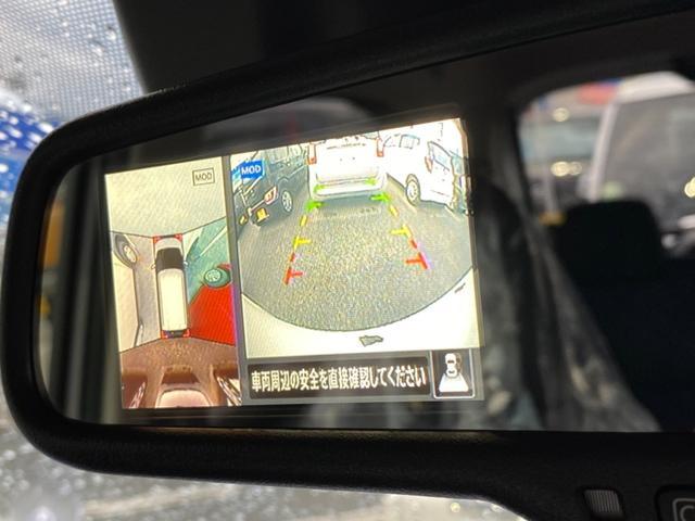 ハイウェイスター Gターボ ターボ 衝突軽減ブレーキ 車線逸脱警報 禁煙車 LEDヘッドライト シートヒーター パドルシフト クルーズコントロール ナビ ワンセグ コーナーセンサー アイドリングストップ フォグ オートエアコン(48枚目)