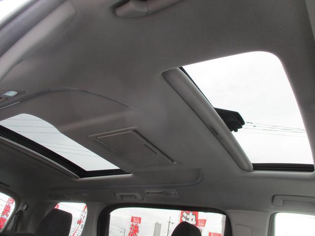 2.5Z 後期型・サンルーフ・キャプテンシート・衝突軽減ブレーキ・追従クルコン・両電動スライド・9型ディスプレイ・後席モニター・TV・バックカメラ・BT・ETC・コーナーセンサー・禁煙・ブレーキホールド・LED(42枚目)