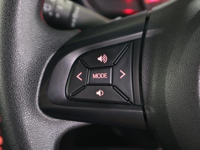 X S スマートアシスト2 純正SDナビ BluetoothAudio ワンセグTV パワースライドドア LEDフォグランプ・LEDイルミネーションランプ アイドリングストップ スマートキー スペアキー 禁煙(20枚目)