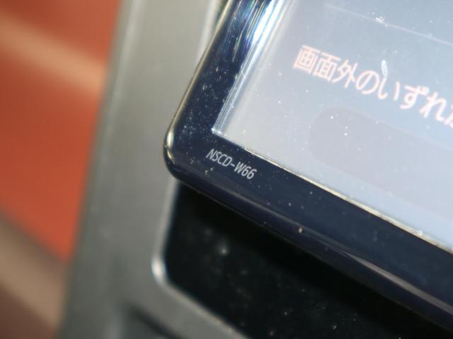 X S スマートアシスト2 純正SDナビ BluetoothAudio ワンセグTV パワースライドドア LEDフォグランプ・LEDイルミネーションランプ アイドリングストップ スマートキー スペアキー 禁煙(31枚目)