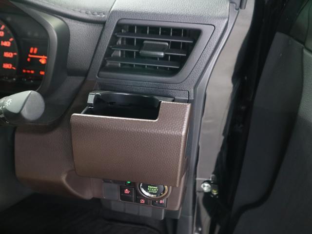 X S スマートアシスト2 純正SDナビ BluetoothAudio ワンセグTV パワースライドドア LEDフォグランプ・LEDイルミネーションランプ アイドリングストップ スマートキー スペアキー 禁煙(38枚目)