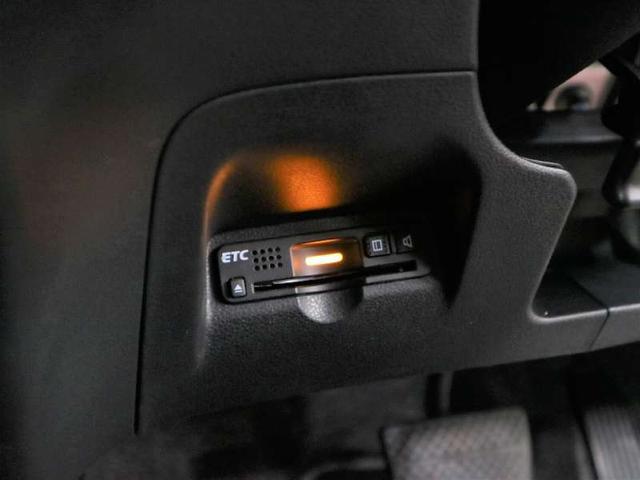 13G・スマートセレクション ケンウッドSDナビ(MDV-L500) フルセグ DVD ドライブレコーダー セキュリティアラーム ビルトインETC ウインカー付電格ドアミラー UVカット&プライバシーガラス Wエアバッグ ABS(18枚目)