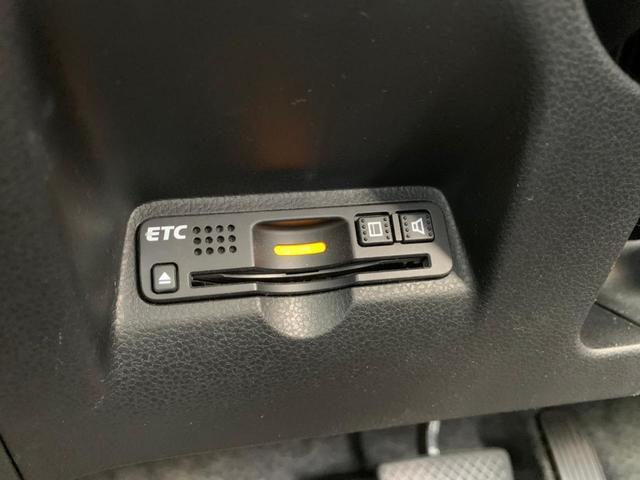 13G・スマートセレクション ケンウッドSDナビ(MDV-L500) フルセグ DVD ドライブレコーダー セキュリティアラーム ビルトインETC ウインカー付電格ドアミラー UVカット&プライバシーガラス Wエアバッグ ABS(35枚目)