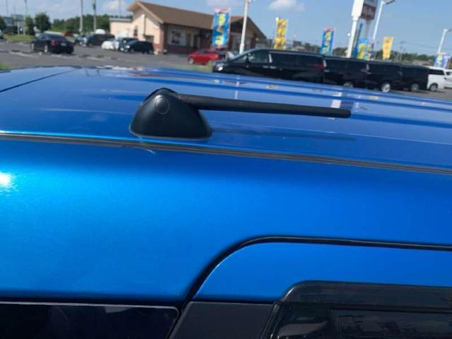 ハイブリッドFX セーフティPKG デュアルセンサーブレーキサポート ヘッドアップディスプレイ ドラレコ シートヒーター アイドリングストップ AUX端子CD ETC 禁煙車 電格ミラー UVカット付プライバシーガラス(9枚目)