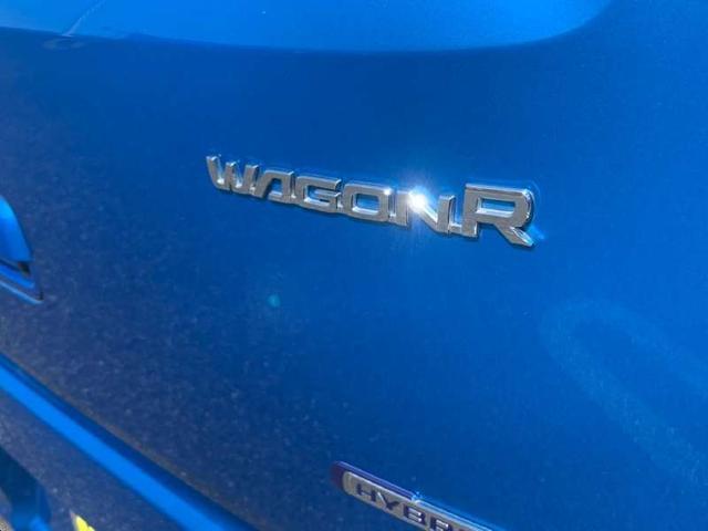 ハイブリッドFX セーフティPKG デュアルセンサーブレーキサポート ヘッドアップディスプレイ ドラレコ シートヒーター アイドリングストップ AUX端子CD ETC 禁煙車 電格ミラー UVカット付プライバシーガラス(10枚目)