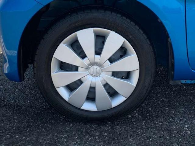 ハイブリッドFX セーフティPKG デュアルセンサーブレーキサポート ヘッドアップディスプレイ ドラレコ シートヒーター アイドリングストップ AUX端子CD ETC 禁煙車 電格ミラー UVカット付プライバシーガラス(12枚目)