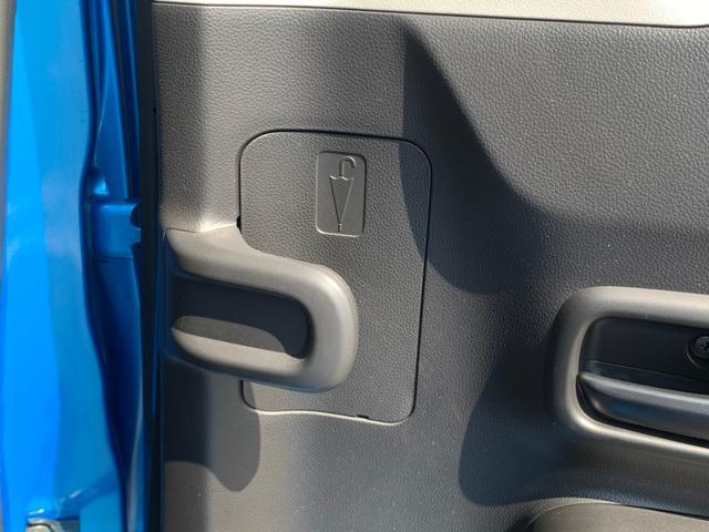 ハイブリッドFX セーフティPKG デュアルセンサーブレーキサポート ヘッドアップディスプレイ ドラレコ シートヒーター アイドリングストップ AUX端子CD ETC 禁煙車 電格ミラー UVカット付プライバシーガラス(30枚目)