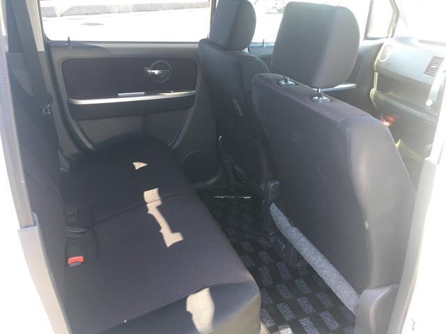スズキ ワゴンR RRーSリミテッド HID ワンオーナー CD フルエアロ