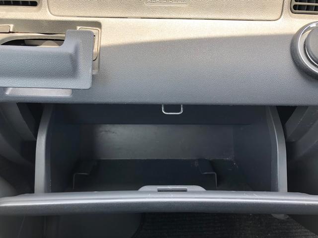当社の展示車は全車両に車両状態説明書を掲示しております。修復歴の有無は勿論、ドア等の外板の交換歴の有無までも表示☆口頭説明では無く書面にてお渡ししております☆
