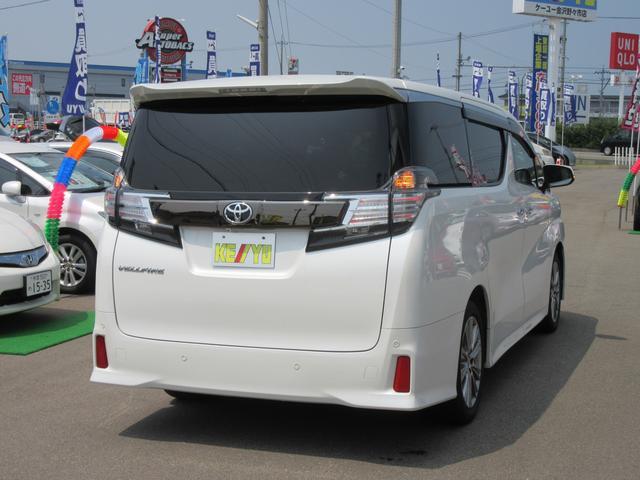 GOONETカタログ値 JC08モード燃費11.6km/リットル☆