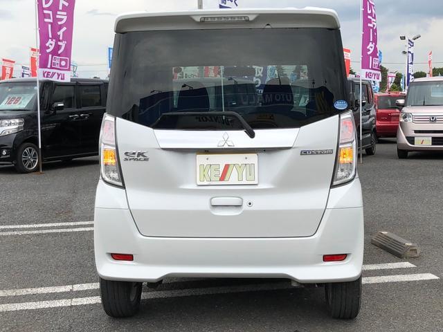 カスタムT 純正SDナビ 全方位カメラ WPSD(7枚目)