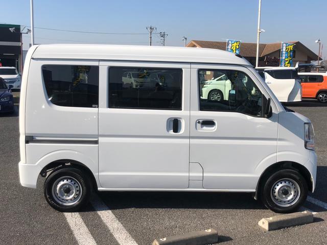 お車でお越しの方は国道464号線を成田方面から鎌ヶ谷方面へ向かって頂き、MEGAMAXさん奥、東京インテリアさん手前になります!タイヤ館さん、ビッグボーイさんが目印です♪