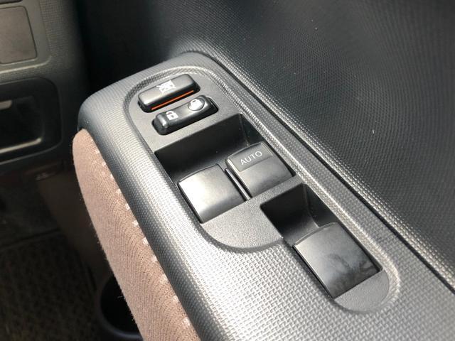 G 純正HDDナビ 自動スライドドア フリップダウンモニター(26枚目)