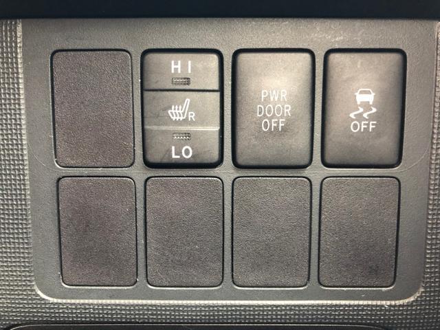 G 純正HDDナビ 自動スライドドア フリップダウンモニター(28枚目)