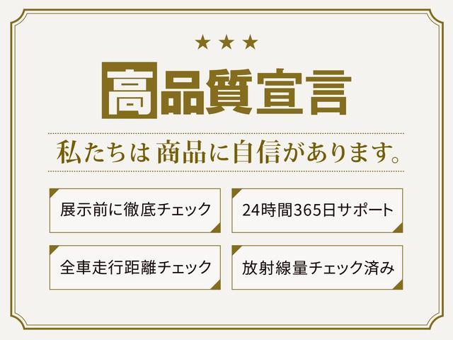 G 純正HDDナビ 自動スライドドア フリップダウンモニター(44枚目)