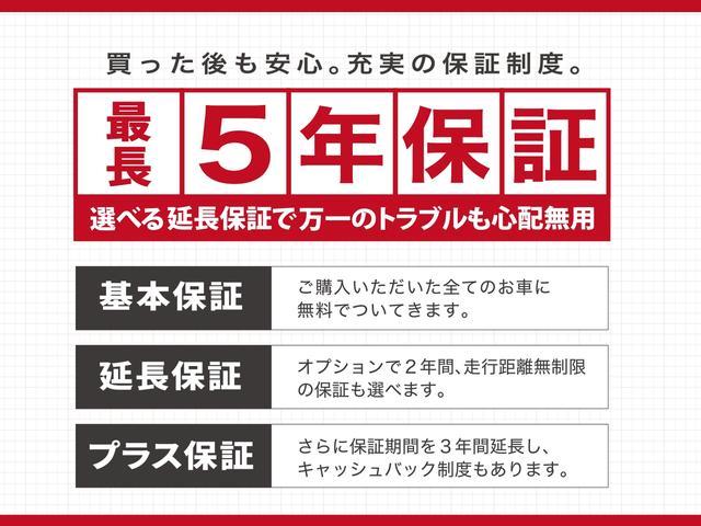 G・Lホンダセンシング 衝突軽減 左PSD メモリーナビ(42枚目)