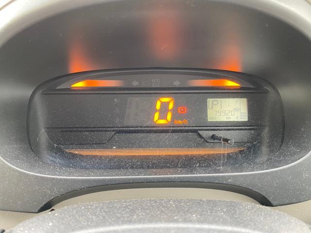 L アイドリングストップ 社外オーディオ CD再生 AUX接続 USB接続 ETC ドライブレコーダー ハロゲン レベライザー Wエアバッグ ABS(22枚目)
