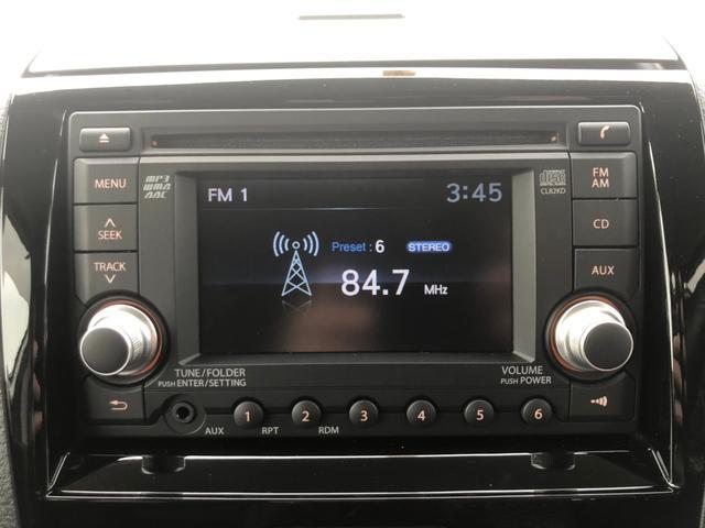 リミテッドII スマートキー Pスタート 両PSD シートヒーター オートライト HIDライト オートエアコン ミラーウィンカー 社外オーディオ CD AUX Bカメラ 純正エアロ 純正14AW 禁煙車(21枚目)