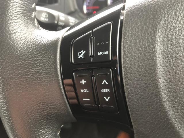 リミテッドII スマートキー Pスタート 両PSD シートヒーター オートライト HIDライト オートエアコン ミラーウィンカー 社外オーディオ CD AUX Bカメラ 純正エアロ 純正14AW 禁煙車(25枚目)