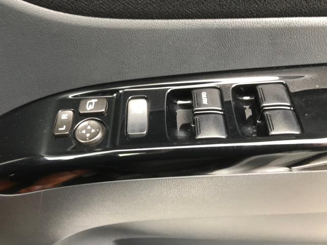 リミテッドII スマートキー Pスタート 両PSD シートヒーター オートライト HIDライト オートエアコン ミラーウィンカー 社外オーディオ CD AUX Bカメラ 純正エアロ 純正14AW 禁煙車(28枚目)