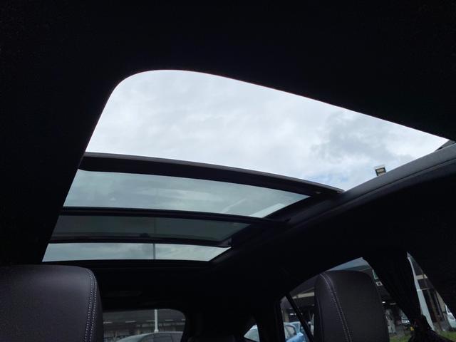 エレガンス G's サンルーフ 9型SDナビ ハーフレザー フルセグTV DVD再生 BTオーディオ ドライブレコーダー Bカメラ ETC スマートキー LEDヘッドライト オートライト アイドリングストップ 純正エアロ(23枚目)