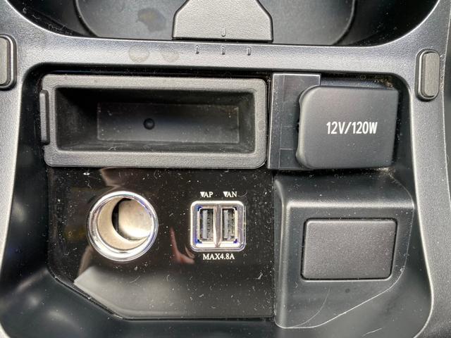 エレガンス G's サンルーフ 9型SDナビ ハーフレザー フルセグTV DVD再生 BTオーディオ ドライブレコーダー Bカメラ ETC スマートキー LEDヘッドライト オートライト アイドリングストップ 純正エアロ(26枚目)