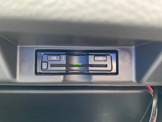 エレガンス G's サンルーフ 9型SDナビ ハーフレザー フルセグTV DVD再生 BTオーディオ ドライブレコーダー Bカメラ ETC スマートキー LEDヘッドライト オートライト アイドリングストップ 純正エアロ(27枚目)