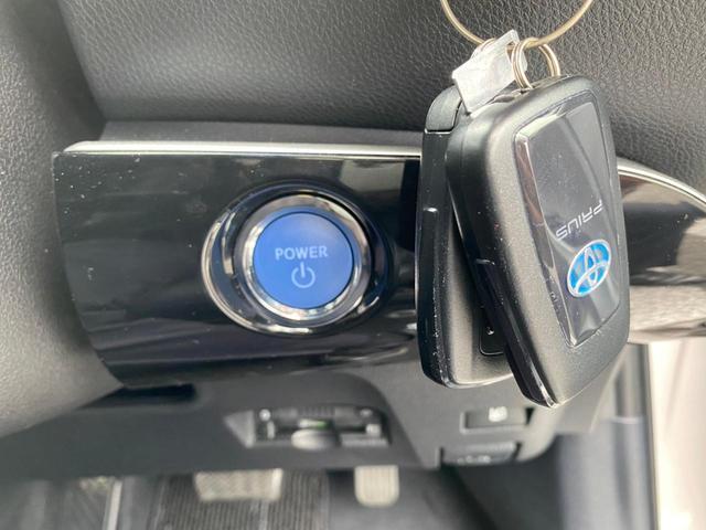 Sツーリングセレクション 禁煙 衝突被害軽減 レーンアシスト LED オートライト コーナーセンサー 純正9インチSDナビ フルセグ CD DVD MSV BTオーディオ ETC バックカメラ TRDフルエアロ 純正17AW(29枚目)